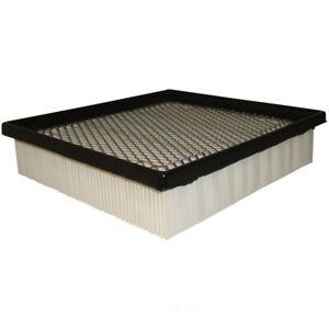 Air Filter  Luber-Finer  AF5190