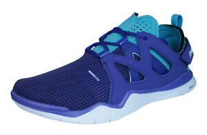 Reebok Z Cut TR Mens Fitness Trainers - Purple