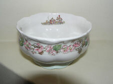 BRAMBLY HEDGE ROYAL DOULTON SUGAR BOWL FOR LARGE TEAPOT 1ST QTY