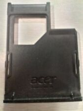 ACER 7520 SERIES Coperchio sportello cover express card