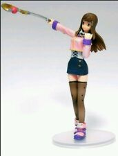 RARE Square Enix Star Ocean Radiata Trading Arts Sophia Esteed Figure