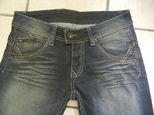 KAPORAL 5  'STORIA'  Jeans   Size 27