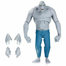 Killer Croc Batman The Animated Series DC Collectibles