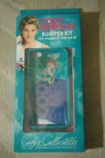 Cody Simpson iPhone 4 4s Bumper Kit Phone Case 1 Bumper 2 Reusable Lenticular