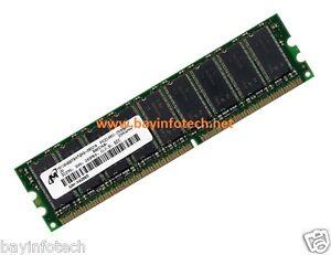 MEM2851-256U768D 256MB to 768MB Memory upgrade Approved for the Cisco 2851