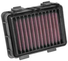 K&N AIR FILTER FOR KTM DUKE 125 250 390  2017- KT-1217