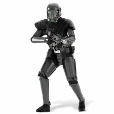 "Hallmark Ornament -- Death Trooper from ""Rogue One"" -- 2016"