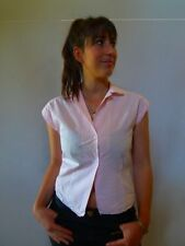 Unbranded Rockabilly Everyday Vintage Clothing for Women