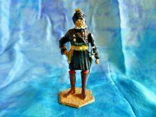 Soldat de plomb  SPREY NEW HOPE DESIGN  MEN AT ARMS -