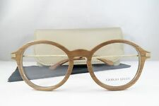 GIORGIO ARMANI AR 7055-K 5320 New 100% Authentic Eyeglasses 48mm