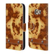 Étuis, housses et coques etuis, pochettes Samsung Galaxy S6 edge en métal pour téléphone mobile et assistant personnel (PDA)