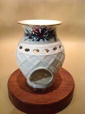 Lenox Fragrance Winter Greetings Warmer Tea light