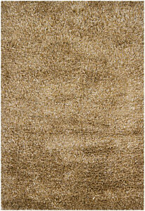 8' Round Chandra Rug  Orchid Hand-woven Contemporary  Imported Wool & Polyester
