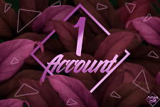 Porn ADULTTIME ACCOUNT With +167 Channels & More of 11113 Pornstars!