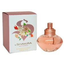 S by Shakira Eau Florale 2.7 oz EDT Perfume for Women New In Box