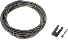 Dorman 705-070 Universal Speedometer Cable Repair Kit
