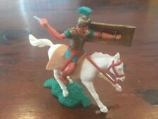 Timpo Toys Roman Toy Soldiers