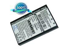 3.7V battery for Creative Vado HD Li-ion NEW