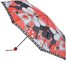 parapluie minnie diamètre 92 cm