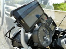 BMW R1200 GS / S1000 R / XR : Support smartphone USB 22, 25 & 32mm + canbus