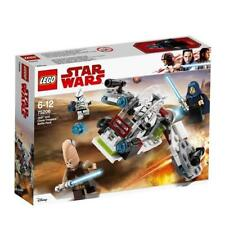 LEGO STAR WARS 75206 Jedi & Clone Troopers Battle Pack Sale !