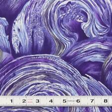 Lot G348 - STUDIO 11 by Nancy Crowe - Patchwork Fabric by the ½ metre