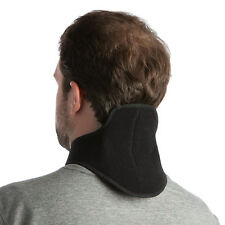 ProMagnet Magnetic Therapy Neck Wraps - 12,300 gauss per magnet