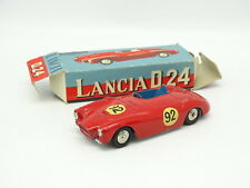 Mercury 1/43 - Lancia D24 N°26