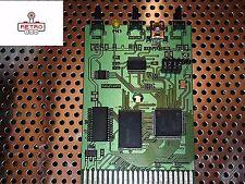 Fácil de Flash 3 -- para Commodore 64/128 -- PCB-Listo Para Usar