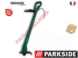 PARKSIDE® Coupe-bordure électrique 300W