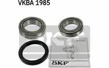 SKF Roulement de roue pour OPEL FRONTERA VKBA 1985 - Pièces Auto Mister Auto