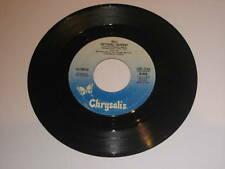 "BLONDIE - Hanging on the telephone - 1978 US 7"" Vinyl Single (Juke box)"
