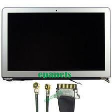 "13.3 ""completo conjunto de LCD pantalla Apple A1466 md760xx/a md761xx/a Mid 2013 temprana 15"
