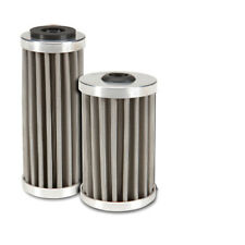 2 PACK Pro Filter STEEL OIL FILTER CRF150R/250R/450R 02-UP # OFS-1001-00 NEW