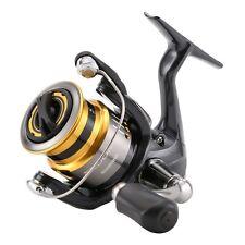 SE1000FE Mulinello Spinning Shimano Sedona 1000 FE pesca spinning bolo  CASG