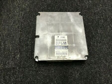 Mazda MX5 Engine Control Unit ECU BP6J 18 881C BP6J18881C 2797001223 BP6M