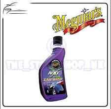 Meguiars NXT Generation Wash 473ml G12619