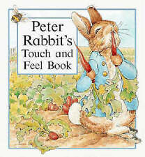 Beatrix Potter Hardback & Young Adults' Non-Fiction Books for Children