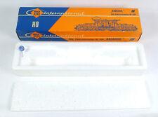 Roco cartón vacía 4149 a e-Lok br 1189.05 ÖBB cocodrilo vacío embalaje Empty box h0