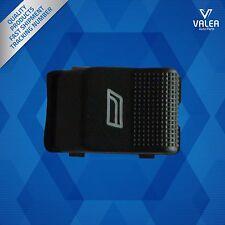 Электрическая Кнопка Окна 5-выводной Переключатель для Seat Cordoba 6K2 99-02