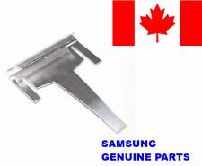 DA61-06796A Samsung Evaporator Drain Clip Genuine OEM DA6106796A