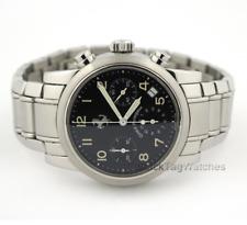 Girard-Perregaux Ferrari Chronograph Automatic Watch 8020