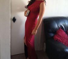 ASOS Sleeveless Formal Ballgowns for Women