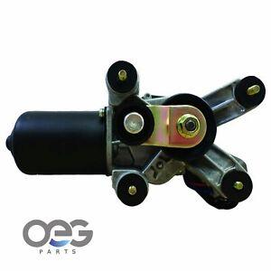 New Windshield Wiper Motor For Nissan Quest 92-98 Front Wiper Motor 28810-0B000