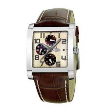 Festina Trend Armbanduhren mit 50 m Wasserbeständigkeit (5 ATM)