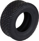 Tire M142911 fits John Deere E180 G110 L120 L130 LA130 LA140 La150 LA165 La175