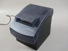 Metapace T3-II USB Seriell Thermodrucker 80mm Vectron