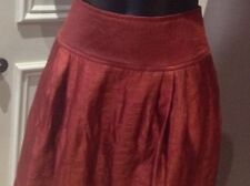 Cue Formal Skirts for Women