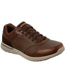 Skechers Elent Velago 04 Mens Gents Everyday Shoes