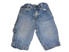H & M süßes Jeans Hose Gr. 62 !!